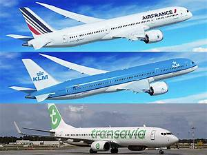 Transavia Agadir : trafic air france klm 5 4 en mars air journal ~ Gottalentnigeria.com Avis de Voitures