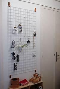 Vide Poche Ikea : les 25 meilleures id es de la cat gorie vide poche sur pinterest diy vide poche vide poche ~ Melissatoandfro.com Idées de Décoration