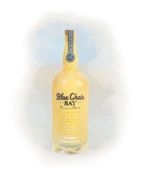 blue chair bay coconut spiced rum calories the rums blue chair bay 174