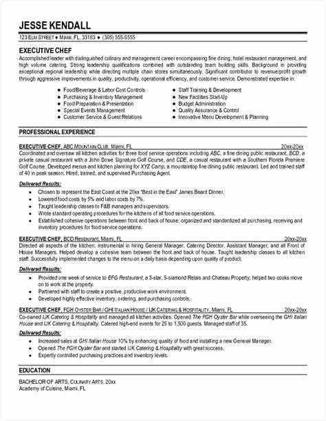 Resume Template Microsoft Word 2010 by 5 Cv Template Word 2010 Free Sles Exles