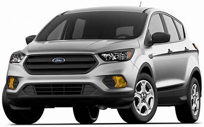 Escape Ford Suv Offers Incentives Flat Specials