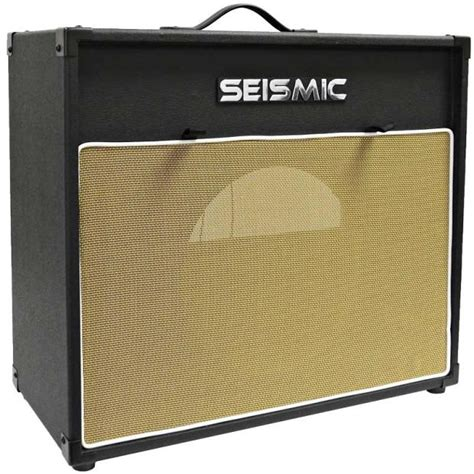 Empty 1x10 Guitar Cabinet by 1x12 Guitar Speaker Cab Empty 12 Quot Cabinet Vintage New