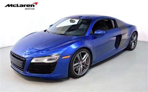 audi r8 chrome blue 100 audi r8 chrome blue r8 savini wheels audi r8