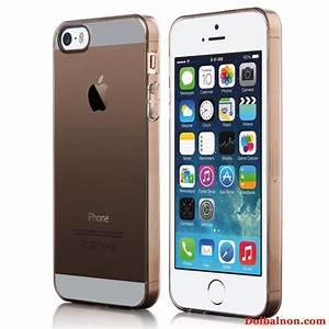 Coque Pour Telephone Portable : coque pour iphone 5 5s coques t l phone portable noir ~ Premium-room.com Idées de Décoration