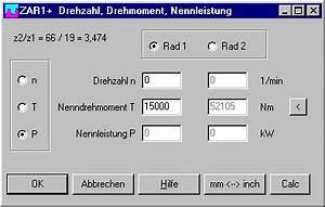 Profilverschiebung Berechnen : hexagon infobrief nr 155 ~ Themetempest.com Abrechnung