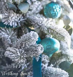 Worthing Christmas Lights 2018 My Gorgeous Dining Room Christmas Tree Worthing Court Blog