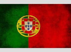 European Portuguese resources Hacking Portuguese