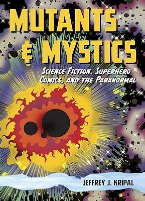 esoterica books
