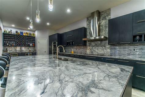 east coast granite tile granite countertops greenville sc