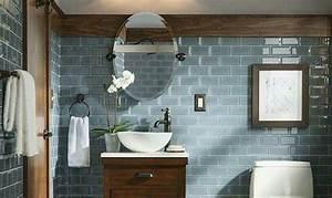 Decoração de banheiro: Como decorar com fotos, dicas e ideias