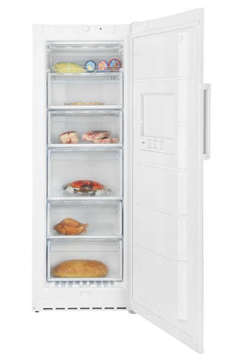 congelateur armoire bosch 360 l 20170923212405 tiawuk
