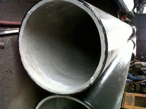 cement lining pipe jual grating timbal glasswool