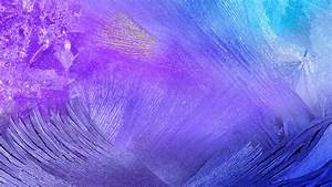 Wallpaper ice, 4k, HD wallpaper, android, pattern, blue ...  Blue