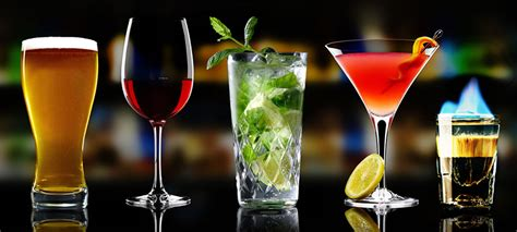 alcoholic drinks the worst alcoholic drinks by calories fashionbeans