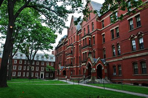 harvard university offers  tuition   income