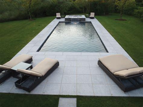 white granite paving 1 granite paving and tiles
