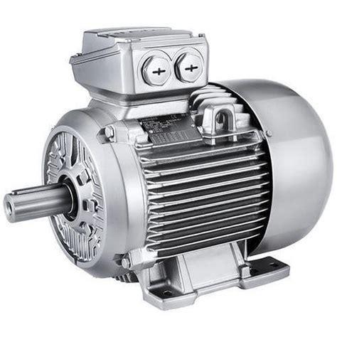 Siemens Electric Motors siemens electric motor at rs 4000 siemens
