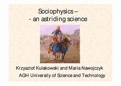 Sociology Society Systematic Study Human Academia Pdf