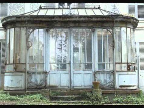 jardin d hiver d 233 di 233 252 henri salvador youtube
