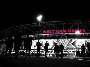 West Ham still met with controversial fan group despite ...