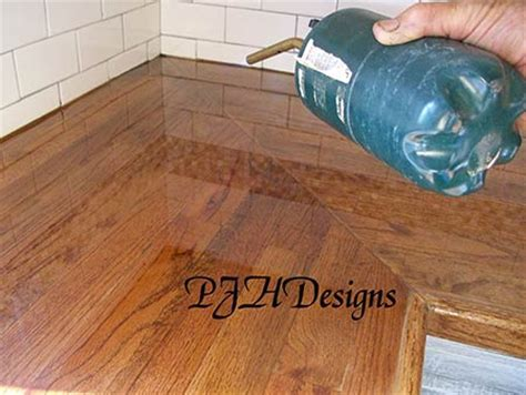 Budget Countertop Ideas   Home and Gardening Ideas