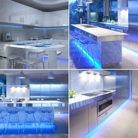 amazon kitchen furniture blue cabinet kitchen lighting plasma tv led sets