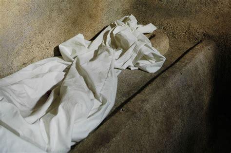 resurrection  jesus   prove  life hope truth