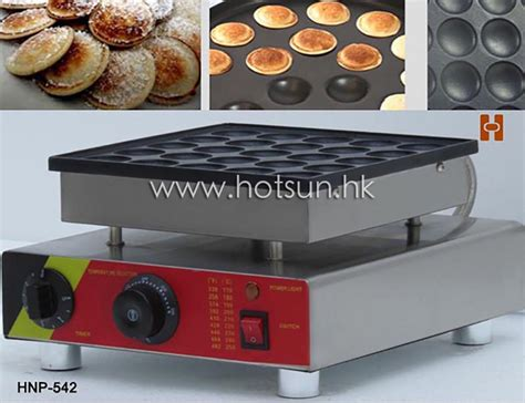 Online Buy Wholesale Electric Pancake Maker From China