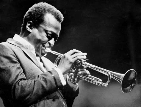 Miles Davis at Newport 1955-1975: The Bootleg Series Vol ...