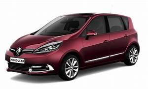 Renault Scenic Iii : renault sc nic 3 bose 2013 aujourd 39 hui essais comparatif d 39 offres avis ~ Medecine-chirurgie-esthetiques.com Avis de Voitures