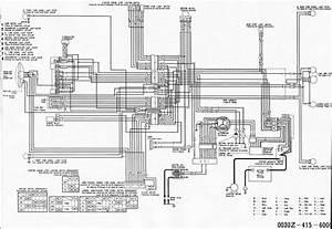 File 1978 Honda Cx500 Wiring Diagram Cx500 Uk Jpg