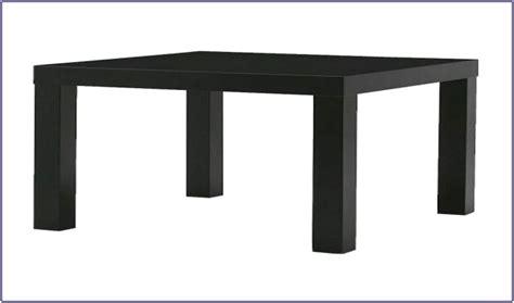Kleiner Tisch Ikea by Kleiner Ikea Tisch Schwarz Hauptdesign