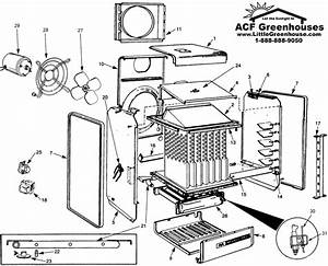 Sterling Gas Heater Wiring Diagram Qvf 75
