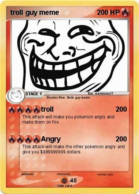 card meme 28 images pok 233 mon meme 73 73