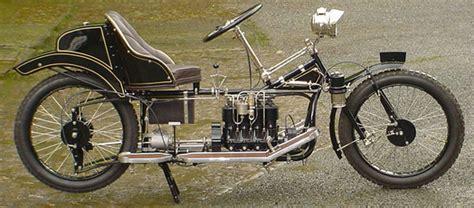 Rare Original Vintage And Veteran Motorcycle Parts