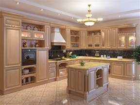 kitchen cabinet ideas photos home decoration design kitchen cabinet designs 13 photos