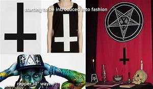 satanic symbols and their meaning | Search Results ...