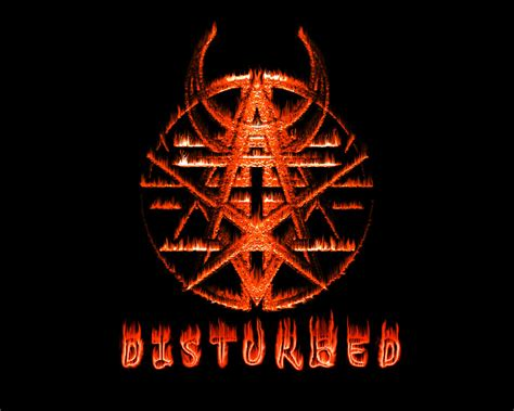 Disturbed Believe By Disturbedone1 On Deviantart