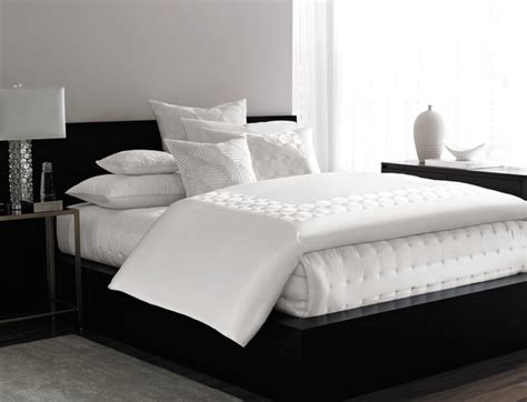 hotel collection bedding finest embroidered frame
