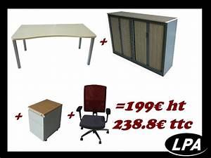 mobilier de bureau d 39 occasion ensembles mobilier de bureau mobilier de bureau lpa