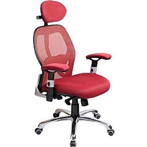 ergo tek wine mesh manager chair cheap ergo tek wine
