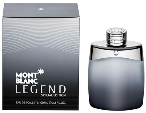 montblanc legend pour homme fragrance 75ml bottle pens de luxe shop