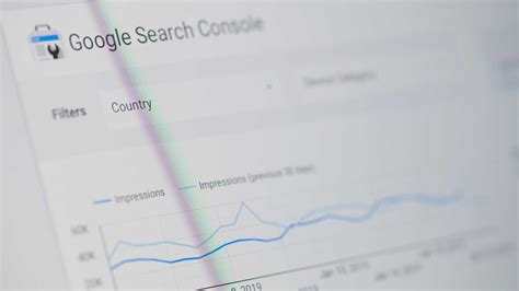 Managing Sitemap Xml With Google Search Console