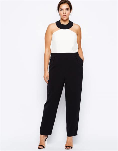 jumpsuit plus size aliexpress com buy 6xl 5xl 4xl plus size