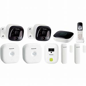 Wireless Security Camera System Reviews  Advance Buying