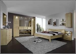 M bel martin schlafzimmer komplett schlafzimmer house for Schlafzimmer möbel martin