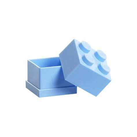 light mini in the box mini box 4 by in the home design shop