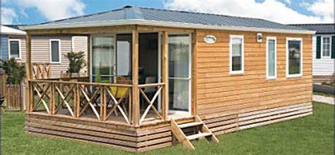 cing avec mobil home 4 chambres location de mobil home 4 personnes sur l 39 île d 39 olé