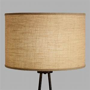 wood block floor lamp designer tables reference With wood block floor lamp