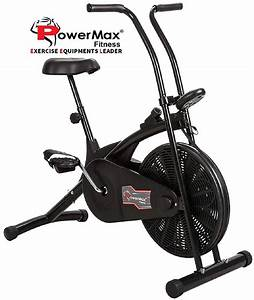 Best 10 Exercise Cycle In India August 2019 With Reviews And Buyer U0026 39 S Guide